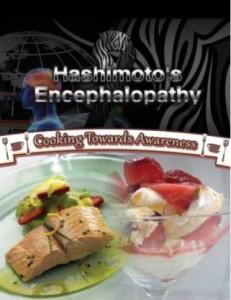 cookbook picture for order online