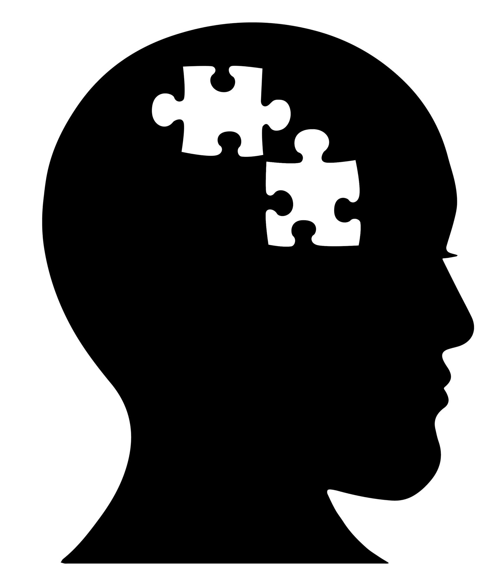 HESA head [image]